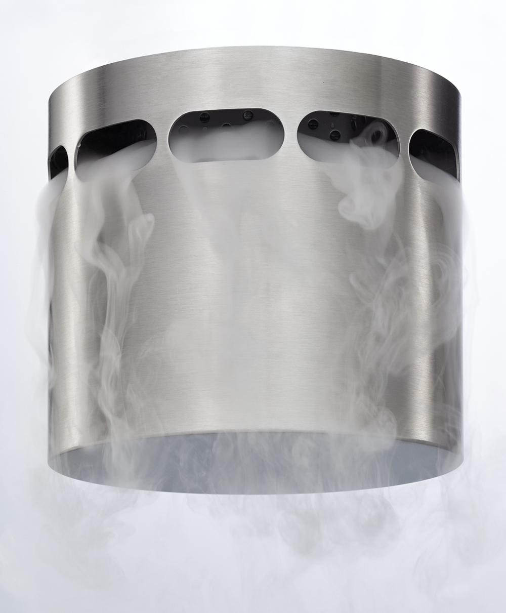 therasol sole ultraschall vernebler salz inhalationsger t 990 f r sauna kabine ebay. Black Bedroom Furniture Sets. Home Design Ideas