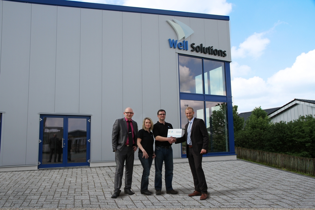 Well Solutions aktuelles und events well solutions wellness anlagen schwimmbad
