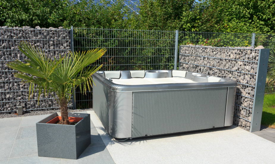unsere ausstellung well solutions wellness anlagen schwimmbad sauna infrarot. Black Bedroom Furniture Sets. Home Design Ideas