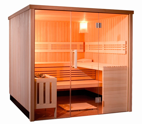 sauna und saunatechnik well solutions wellness anlagen schwimmbad sauna infrarot. Black Bedroom Furniture Sets. Home Design Ideas